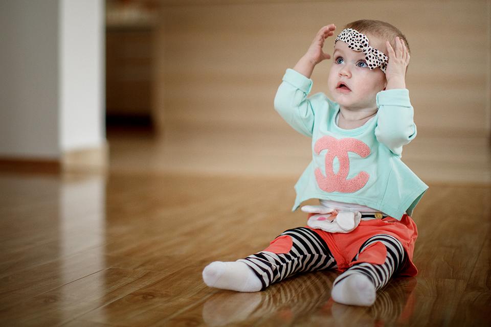 0065-Fotografie-copii-Ema-fotograf-Ciprian-Dumitrescu-DCF_5643