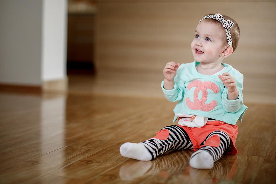 0067-Fotografie-copii-Ema-fotograf-Ciprian-Dumitrescu-DCF_5650