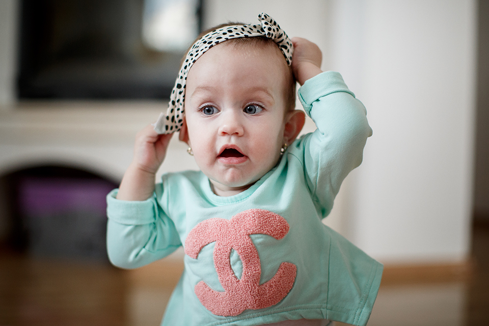 0076-Fotografie-copii-Ema-fotograf-Ciprian-Dumitrescu-DCF_5683