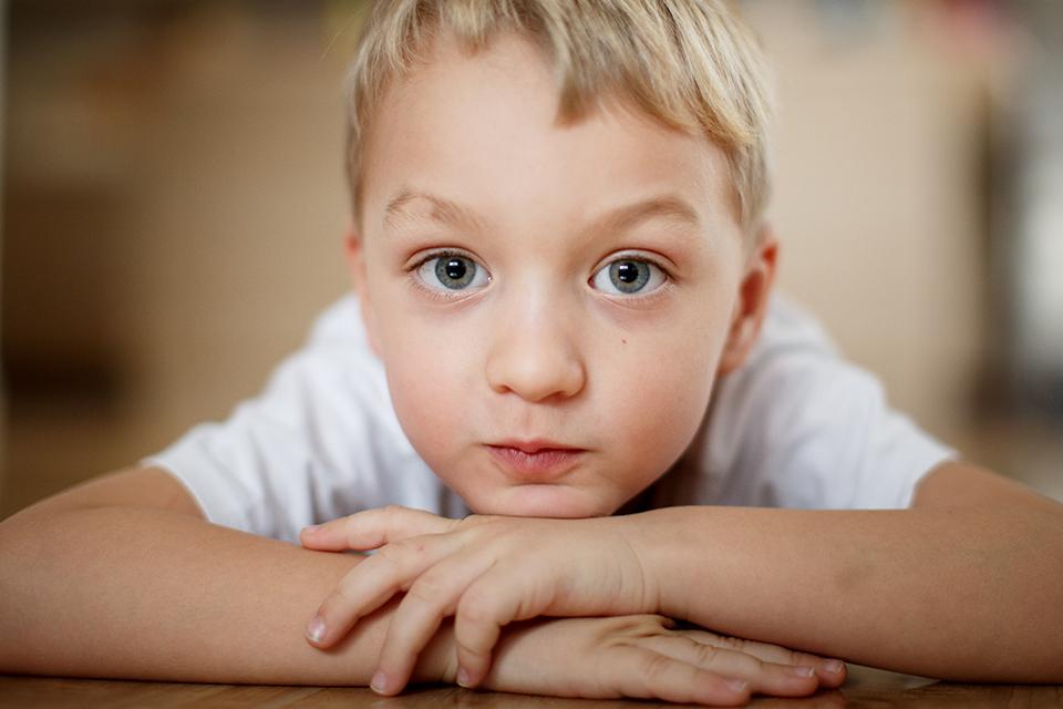 0079-Fotografie-copii-Ema-fotograf-Ciprian-Dumitrescu-DCF_5693