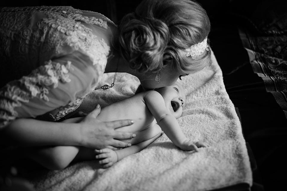 0083-Fotografie-nunta-Elvira-Paul-fotograf-Ciprian-Dumitrescu-DSC_3036