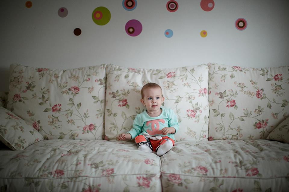 0086-Fotografie-copii-Ema-fotograf-Ciprian-Dumitrescu-DCF_5722