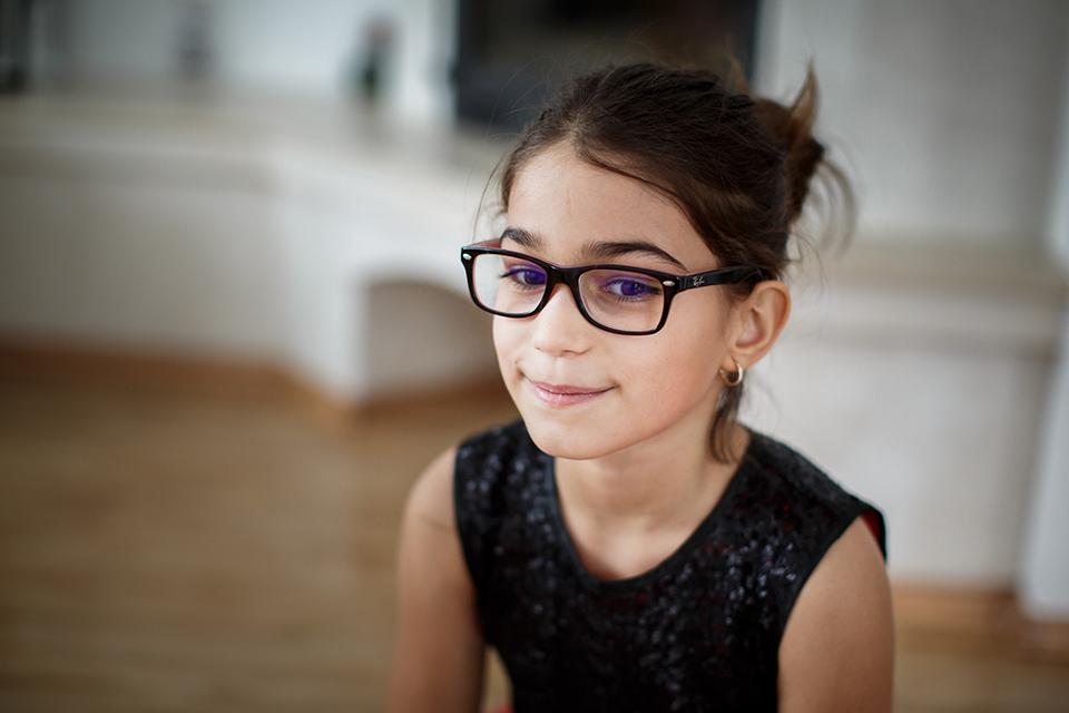 0123-Fotografie-copii-Ema-fotograf-Ciprian-Dumitrescu-DCF_5911