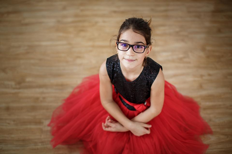 0125-Fotografie-copii-Ema-fotograf-Ciprian-Dumitrescu-DCF_5916