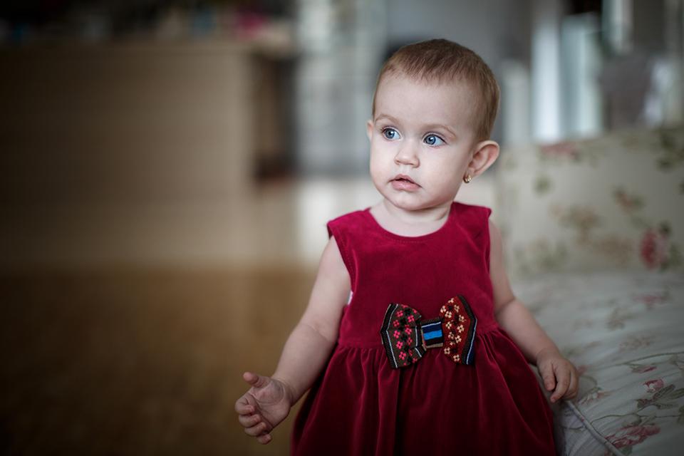0131-Fotografie-copii-Ema-fotograf-Ciprian-Dumitrescu-DCF_5944