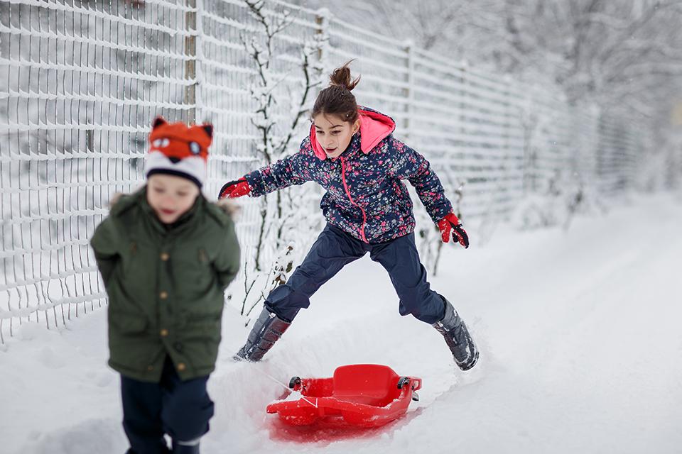 0138-Fotografie-copii-Ema-fotograf-Ciprian-Dumitrescu-DC1X0572