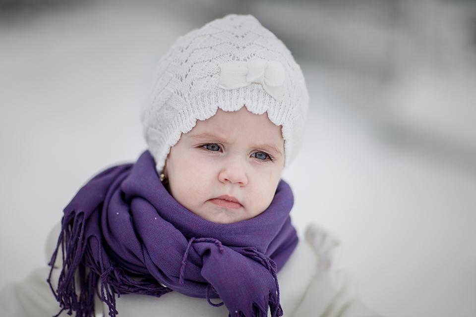 0143-Fotografie-copii-Ema-fotograf-Ciprian-Dumitrescu-DC1X0640