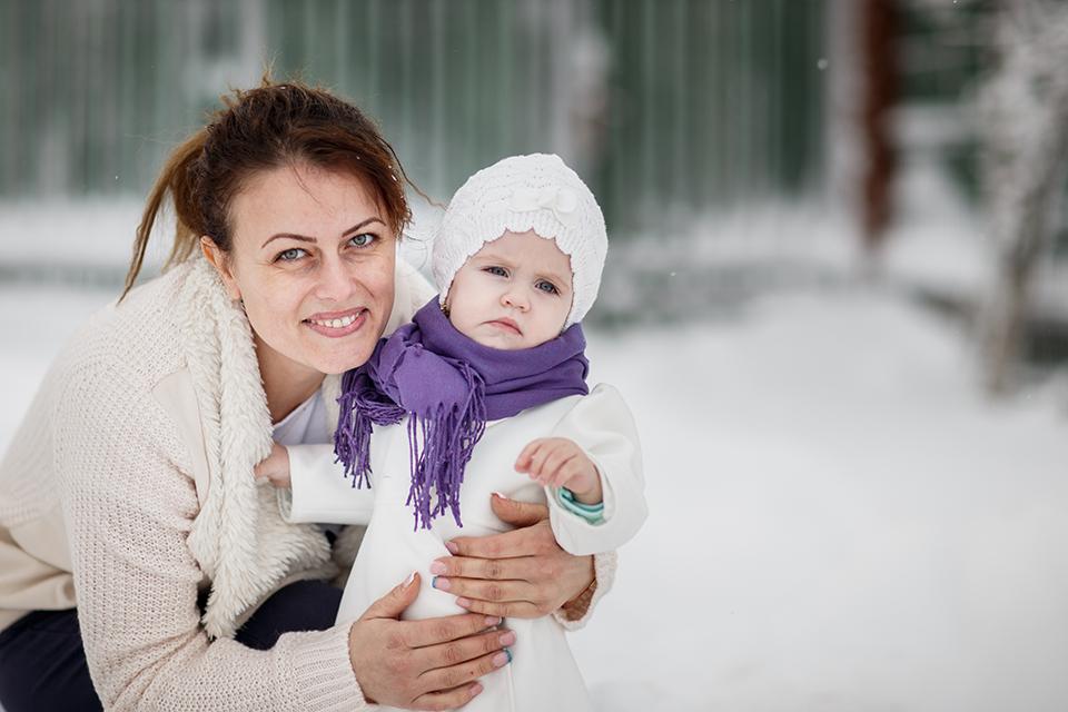 0147-Fotografie-copii-Ema-fotograf-Ciprian-Dumitrescu-DC1X0654