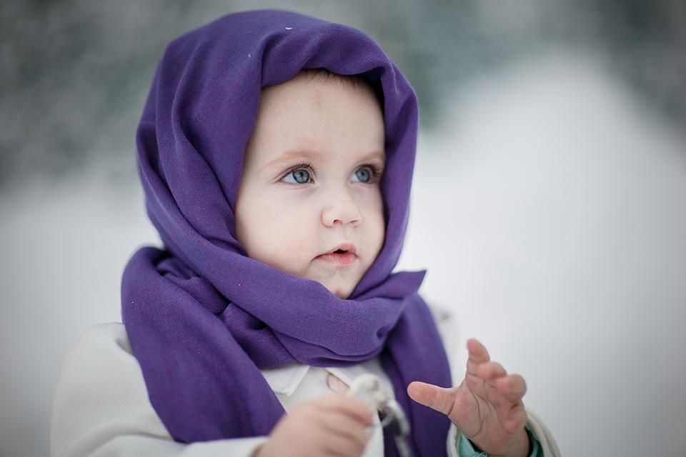 0163-Fotografie-copii-Ema-fotograf-Ciprian-Dumitrescu-DC1X0758