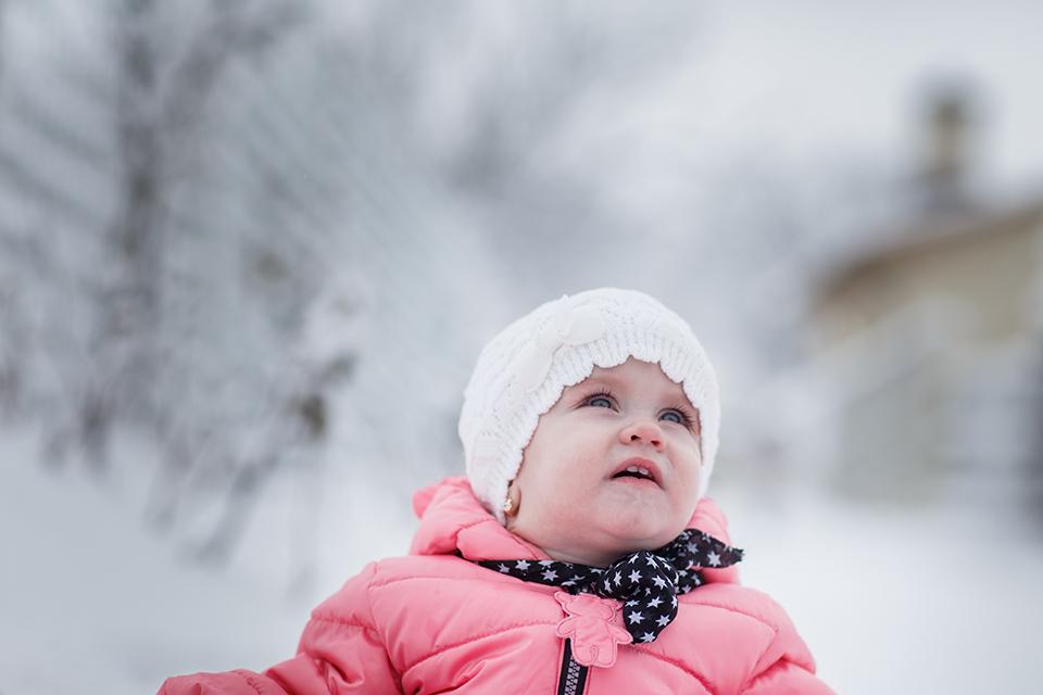 0177-Fotografie-copii-Ema-fotograf-Ciprian-Dumitrescu-DC1X0876