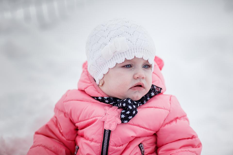 0182-Fotografie-copii-Ema-fotograf-Ciprian-Dumitrescu-DC1X0895