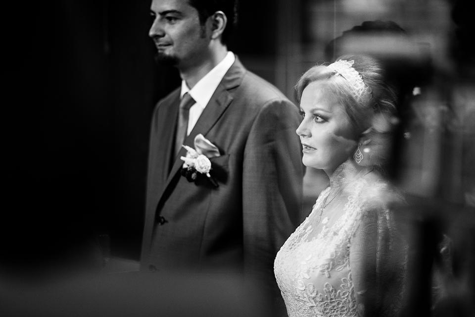 0197-Fotografie-nunta-Elvira-Paul-fotograf-Ciprian-Dumitrescu-DC1X6086