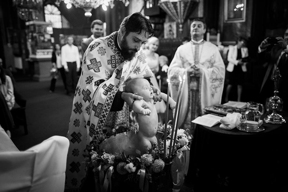 0256-Fotografie-nunta-Elvira-Paul-fotograf-Ciprian-Dumitrescu-DCF_4885