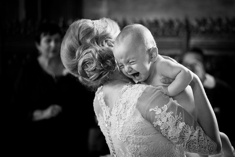 0257-Fotografie-nunta-Elvira-Paul-fotograf-Ciprian-Dumitrescu-DSC_3239