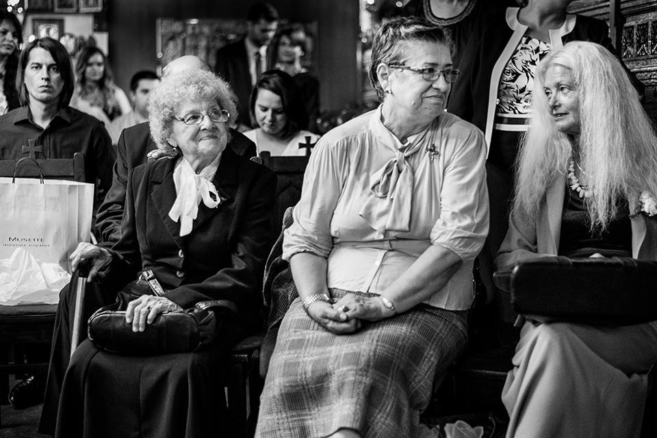 0292-Fotografie-nunta-Elvira-Paul-fotograf-Ciprian-Dumitrescu-DSC_3292