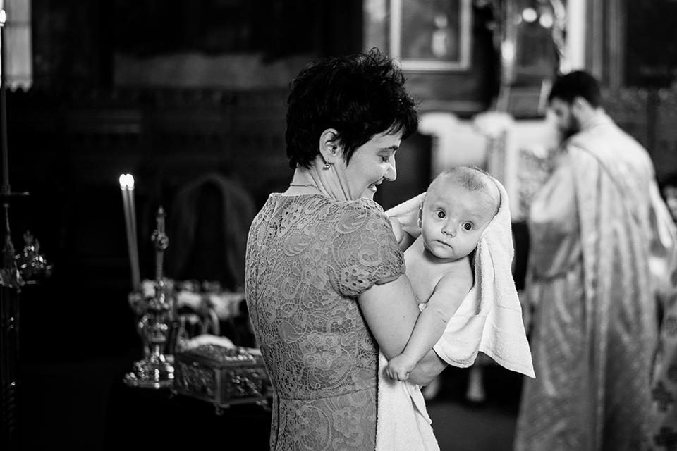 0307-Fotografie-nunta-Elvira-Paul-fotograf-Ciprian-Dumitrescu-DSC_3304