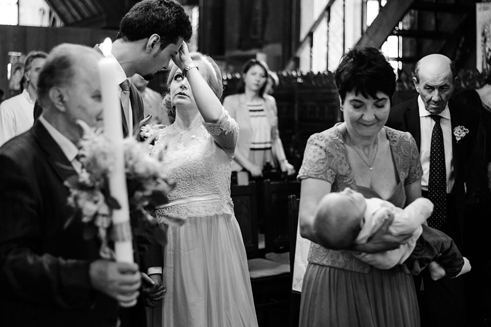 0353-Fotografie-nunta-Elvira-Paul-fotograf-Ciprian-Dumitrescu-DSC_3345
