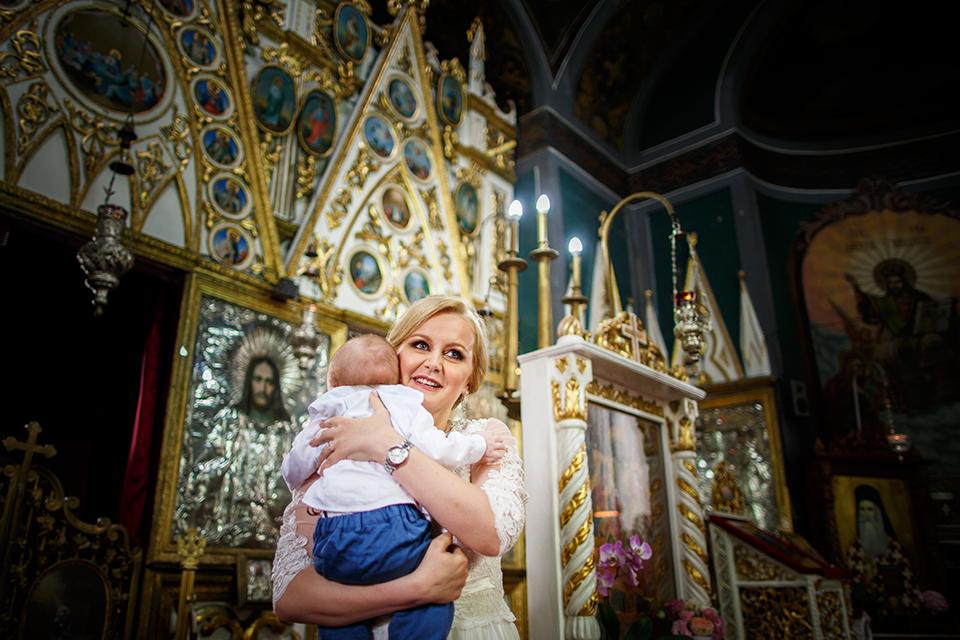 0369-Fotografie-nunta-Elvira-Paul-fotograf-Ciprian-Dumitrescu-DCF_4942
