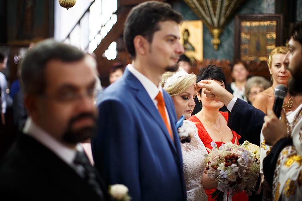 0393-Fotografie-nunta-Elvira-Paul-fotograf-Ciprian-Dumitrescu-DC1X6381