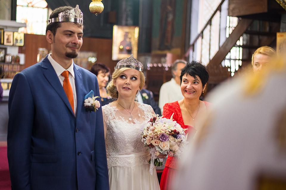 0447-Fotografie-nunta-Elvira-Paul-fotograf-Ciprian-Dumitrescu-DSC_3524