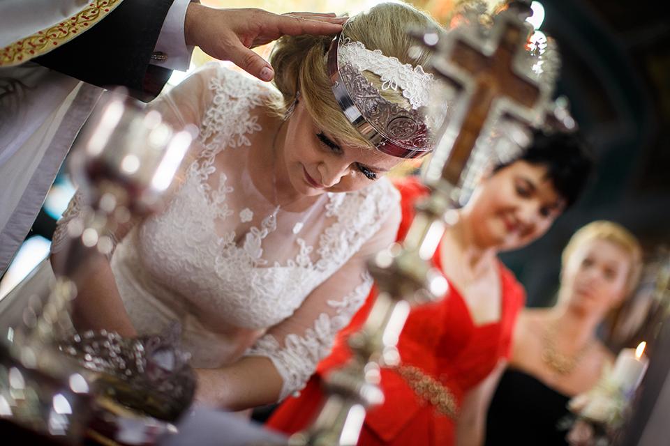 0486-Fotografie-nunta-Elvira-Paul-fotograf-Ciprian-Dumitrescu-DC1X6547