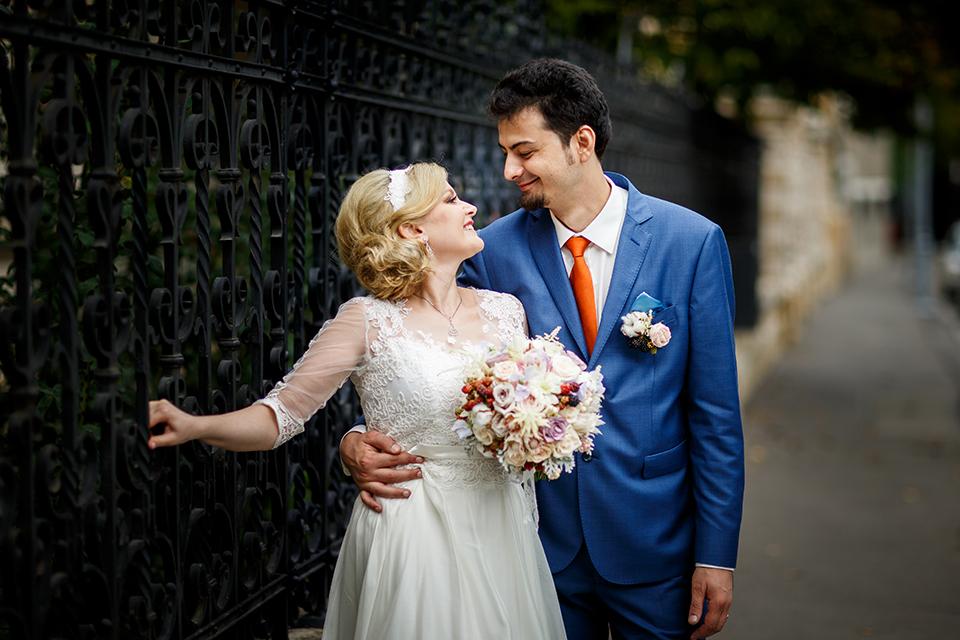 0576-Fotografie-nunta-Elvira-Paul-fotograf-Ciprian-Dumitrescu-DC1X6784