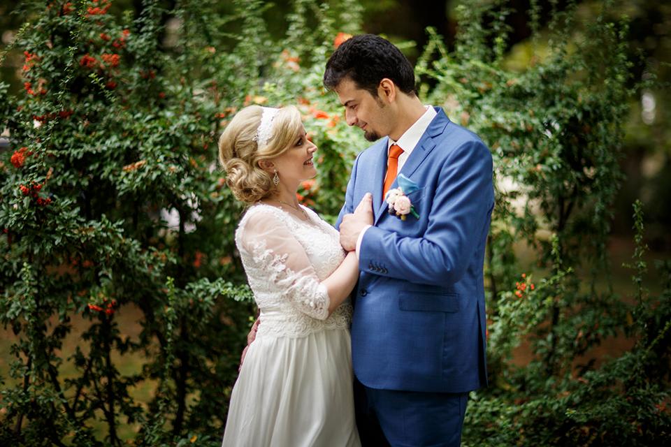 0582-Fotografie-nunta-Elvira-Paul-fotograf-Ciprian-Dumitrescu-DC1X6803