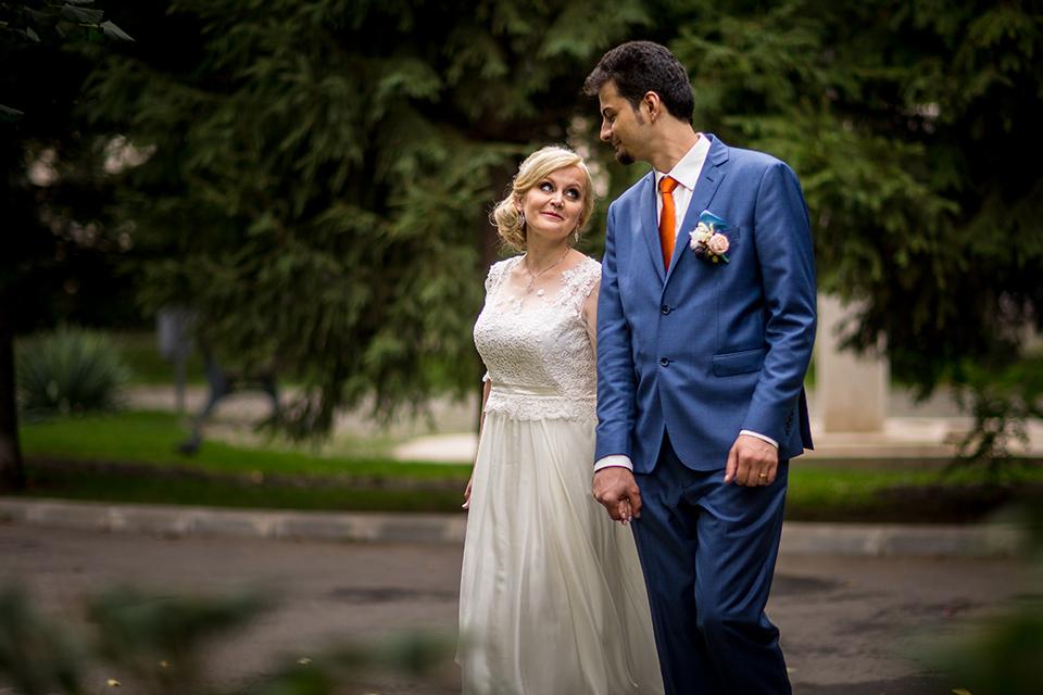 0597-Fotografie-nunta-Elvira-Paul-fotograf-Ciprian-Dumitrescu-DC1X6835