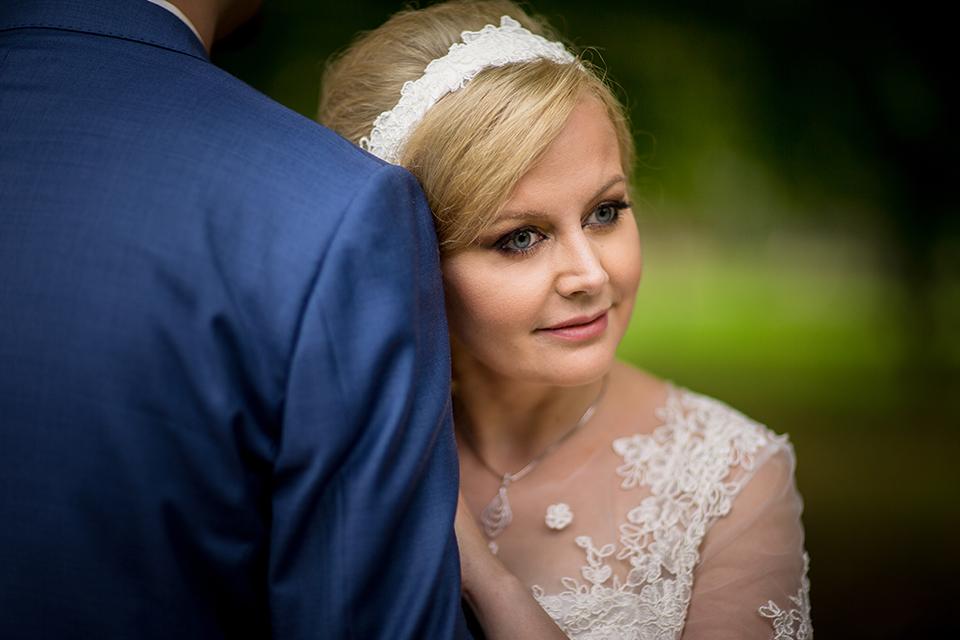 0600-Fotografie-nunta-Elvira-Paul-fotograf-Ciprian-Dumitrescu-DC1X6847