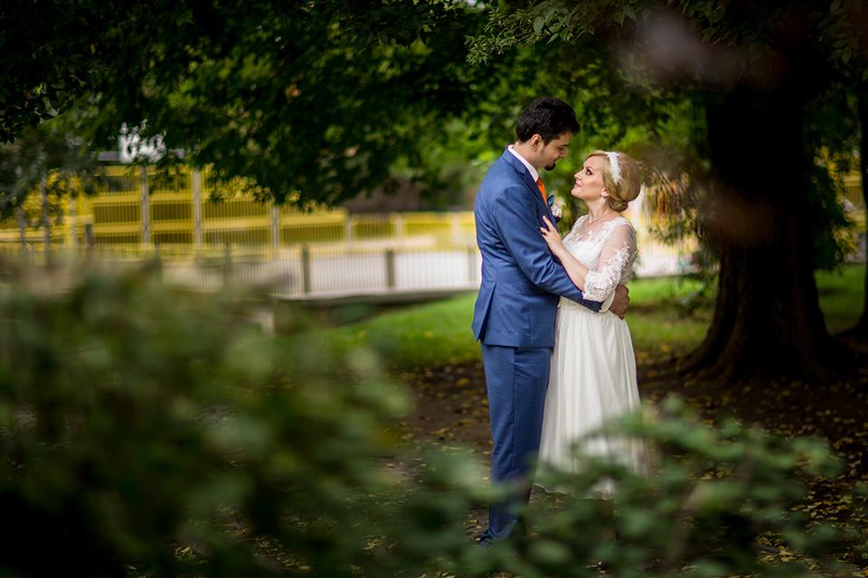 0612-Fotografie-nunta-Elvira-Paul-fotograf-Ciprian-Dumitrescu-DC1X6888