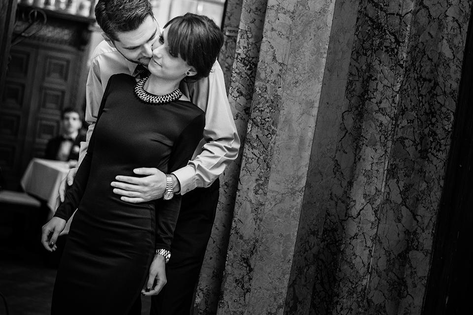 0692-Fotografie-nunta-Elvira-Paul-fotograf-Ciprian-Dumitrescu-DSC_3918