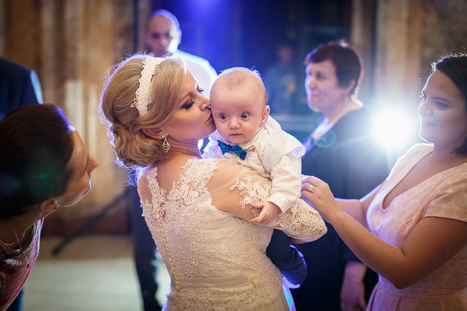 0738-Fotografie-nunta-Elvira-Paul-fotograf-Ciprian-Dumitrescu-DC1X7380