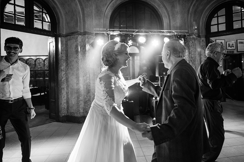 0774-Fotografie-nunta-Elvira-Paul-fotograf-Ciprian-Dumitrescu-DSC_4147