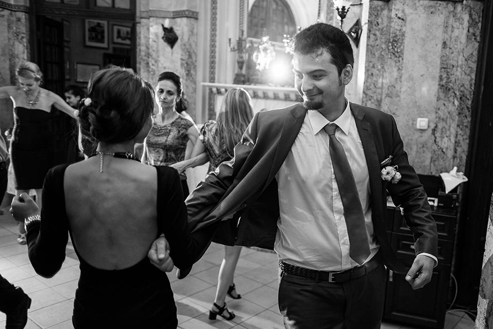 0777-Fotografie-nunta-Elvira-Paul-fotograf-Ciprian-Dumitrescu-DC1X7625