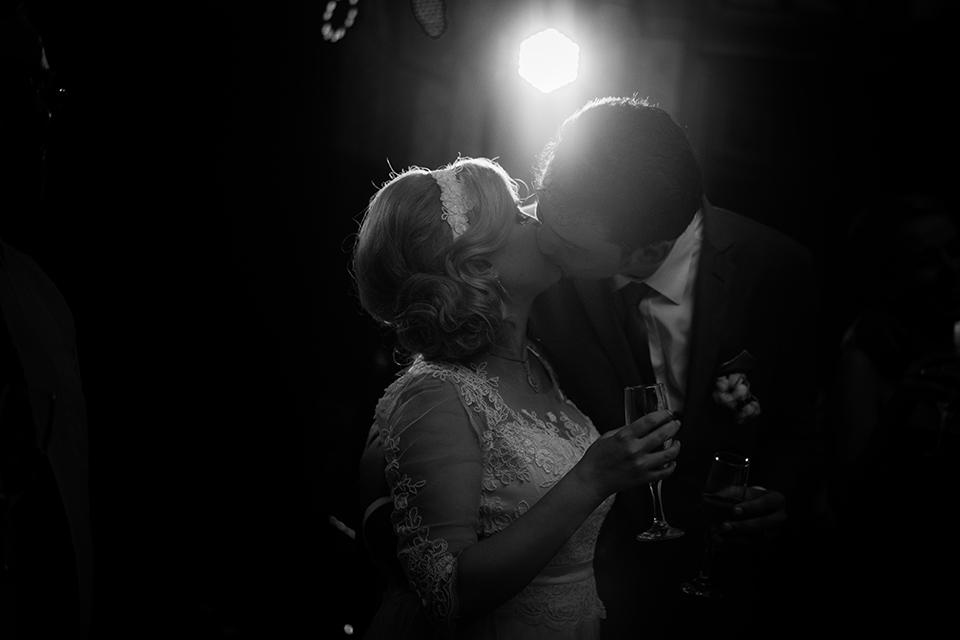 0847-Fotografie-nunta-Elvira-Paul-fotograf-Ciprian-Dumitrescu-DSC_4324