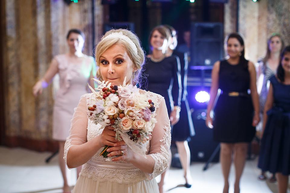 0857-Fotografie-nunta-Elvira-Paul-fotograf-Ciprian-Dumitrescu-DC1X7979