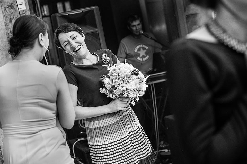 0867-Fotografie-nunta-Elvira-Paul-fotograf-Ciprian-Dumitrescu-DSC_4403