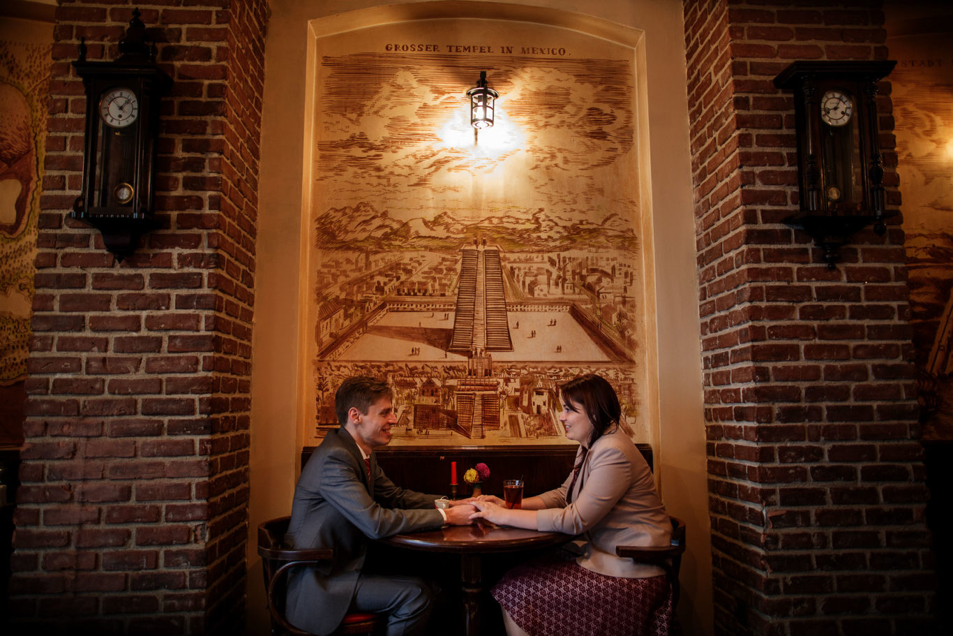 0102-Fotografie-nunta-Roxana-Costin-fotograf-Ciprian-Dumitrescu-DCF_5387
