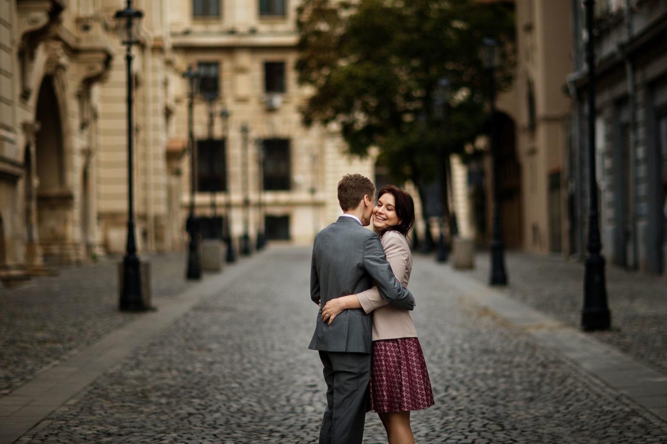 0117-Fotografie-nunta-Roxana-Costin-fotograf-Ciprian-Dumitrescu-DC1X0424