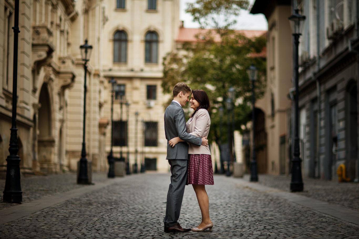 0120-Fotografie-nunta-Roxana-Costin-fotograf-Ciprian-Dumitrescu-DC1X0435
