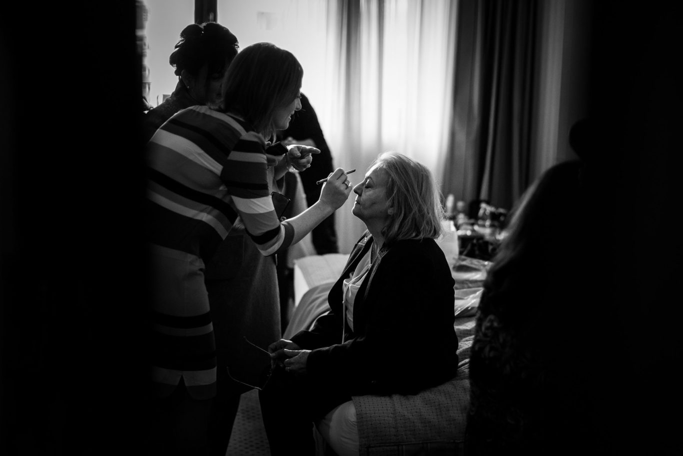 0139-Fotografie-nunta-Roxana-Costin-fotograf-Ciprian-Dumitrescu-DC1X0508