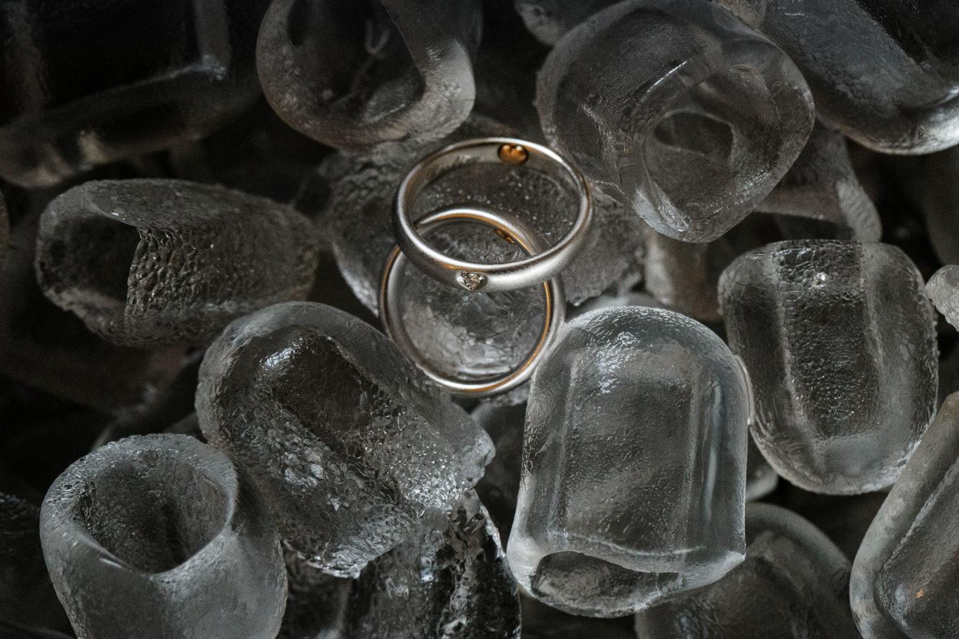 0155-Fotografie-nunta-Roxana-Costin-fotograf-Ciprian-Dumitrescu-DC1X0569
