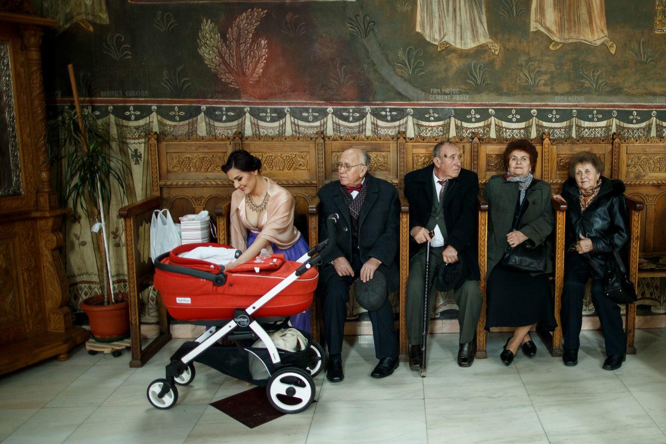 0156-Fotografie-botez-Bianca-fotograf-Ciprian-Dumitrescu-DC1X2525