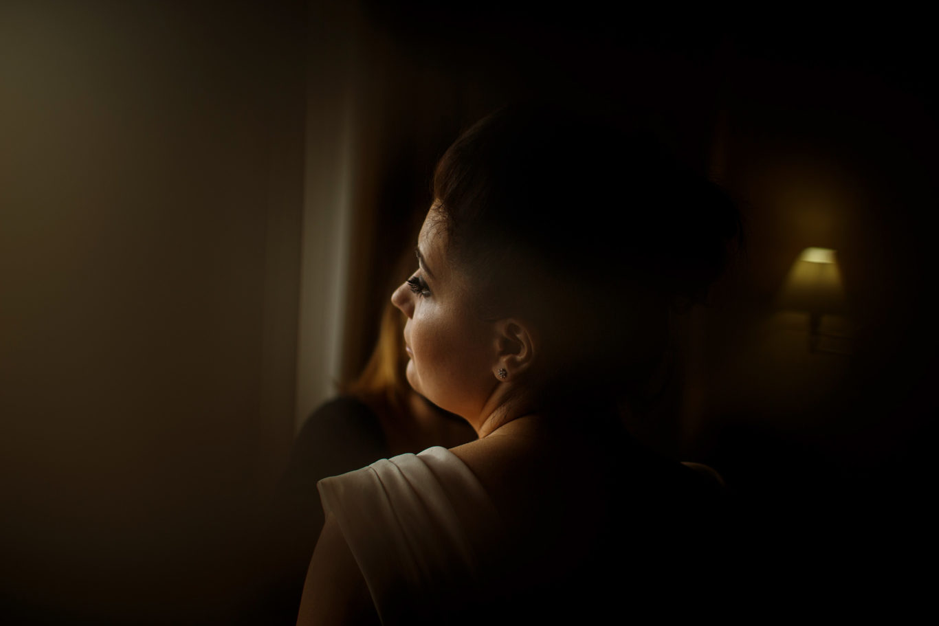 0160-Fotografie-nunta-Roxana-Costin-fotograf-Ciprian-Dumitrescu-DC1X0582
