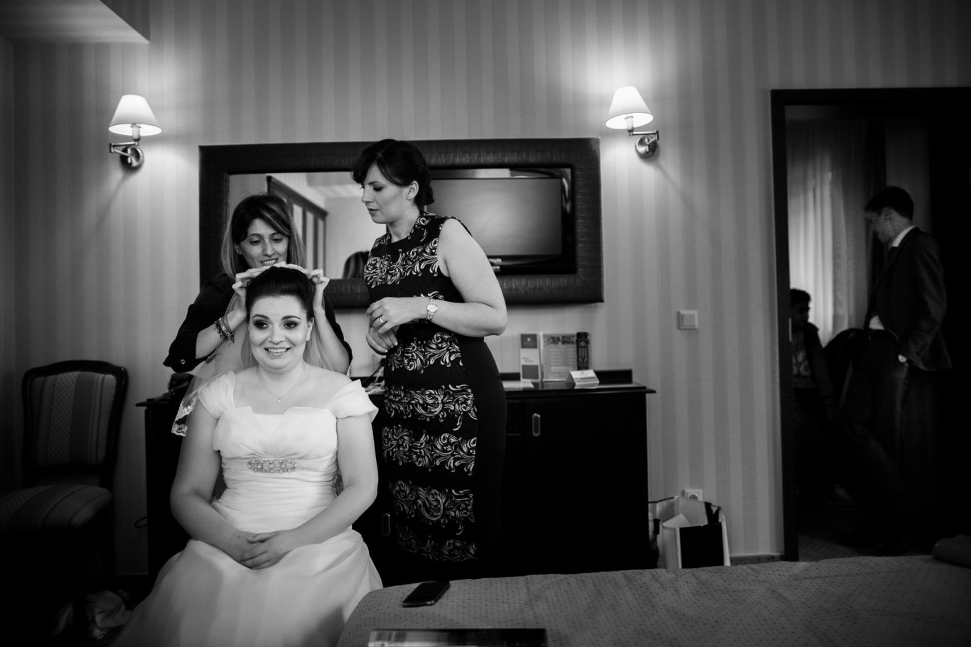 0169-Fotografie-nunta-Roxana-Costin-fotograf-Ciprian-Dumitrescu-DCF_5503
