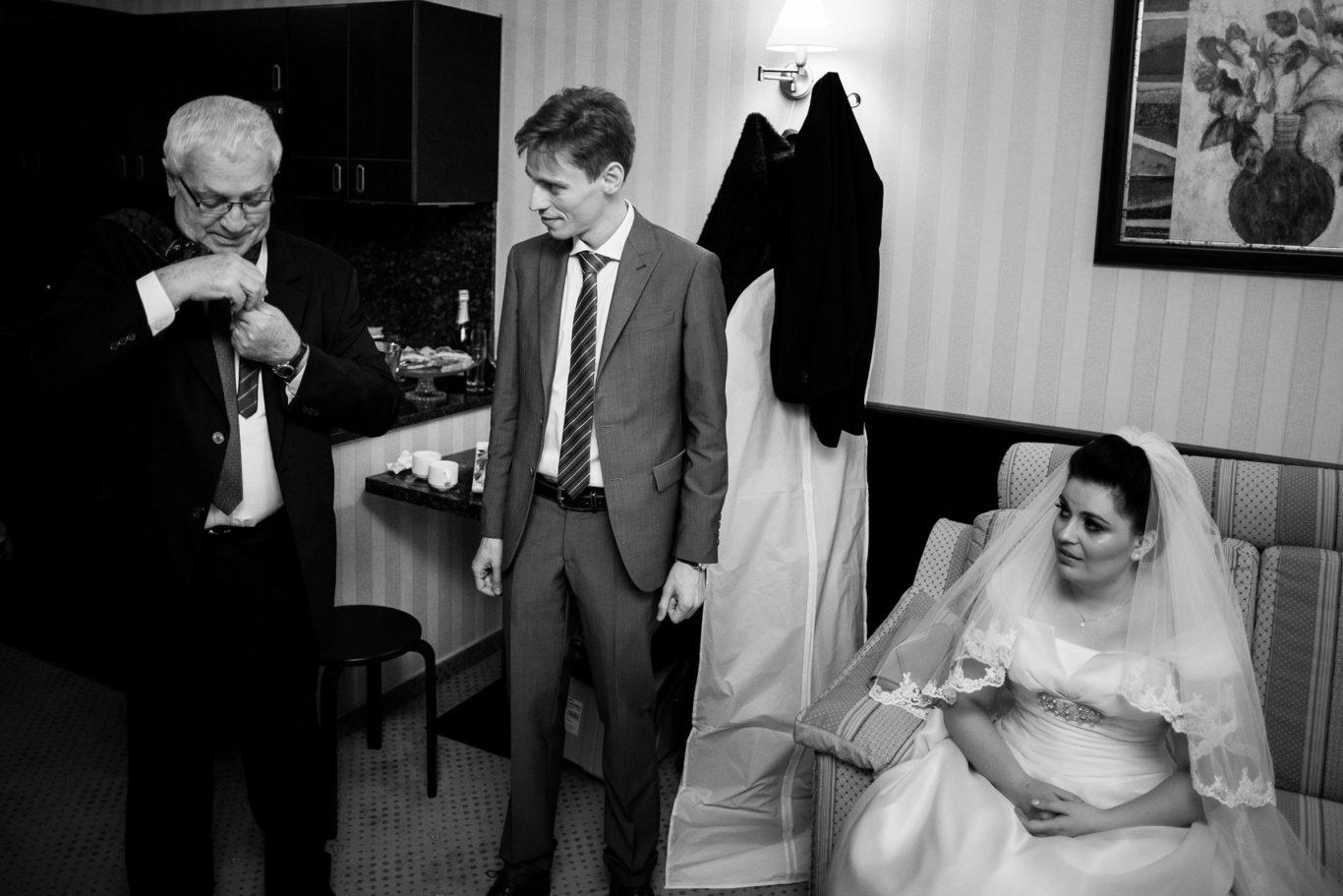 0179-Fotografie-nunta-Roxana-Costin-fotograf-Ciprian-Dumitrescu-DCF_5523