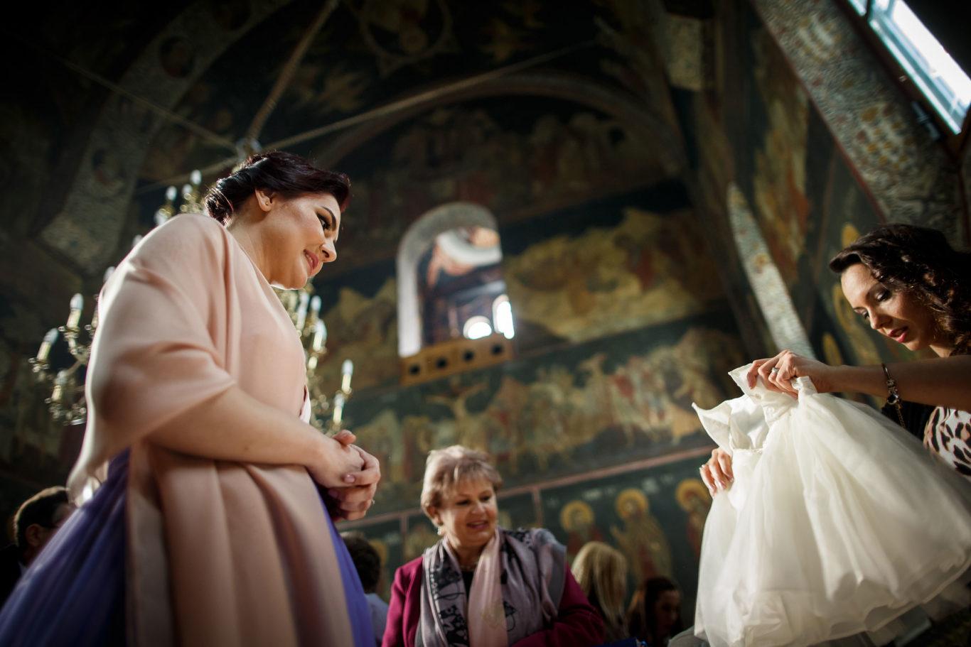0192-Fotografie-botez-Bianca-fotograf-Ciprian-Dumitrescu-DC1X2576