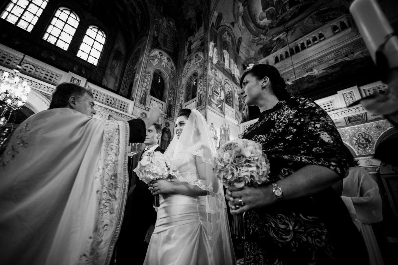 0200-Fotografie-nunta-Roxana-Costin-fotograf-Ciprian-Dumitrescu-DCF_5593
