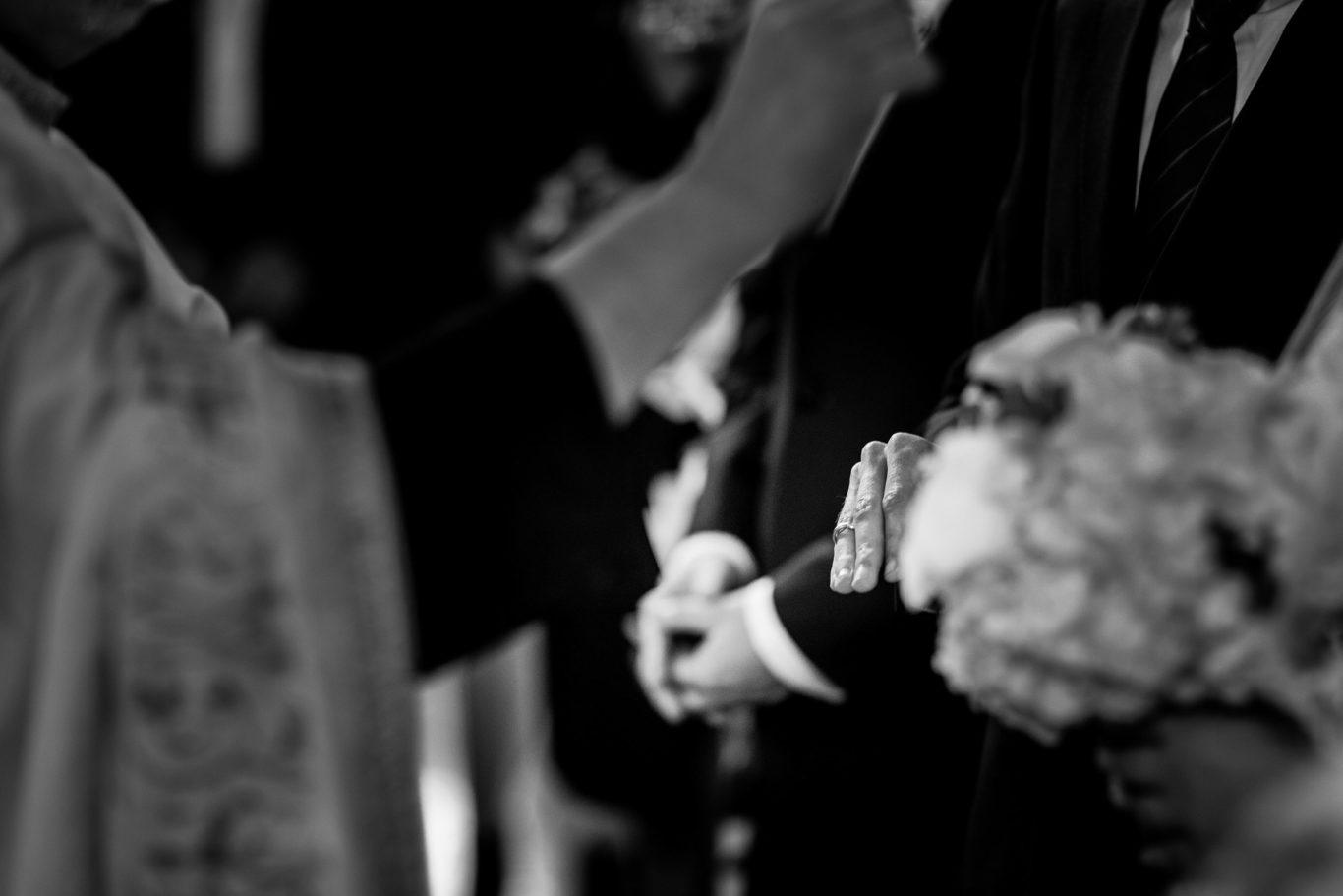 0205-Fotografie-nunta-Roxana-Costin-fotograf-Ciprian-Dumitrescu-DCF_5602