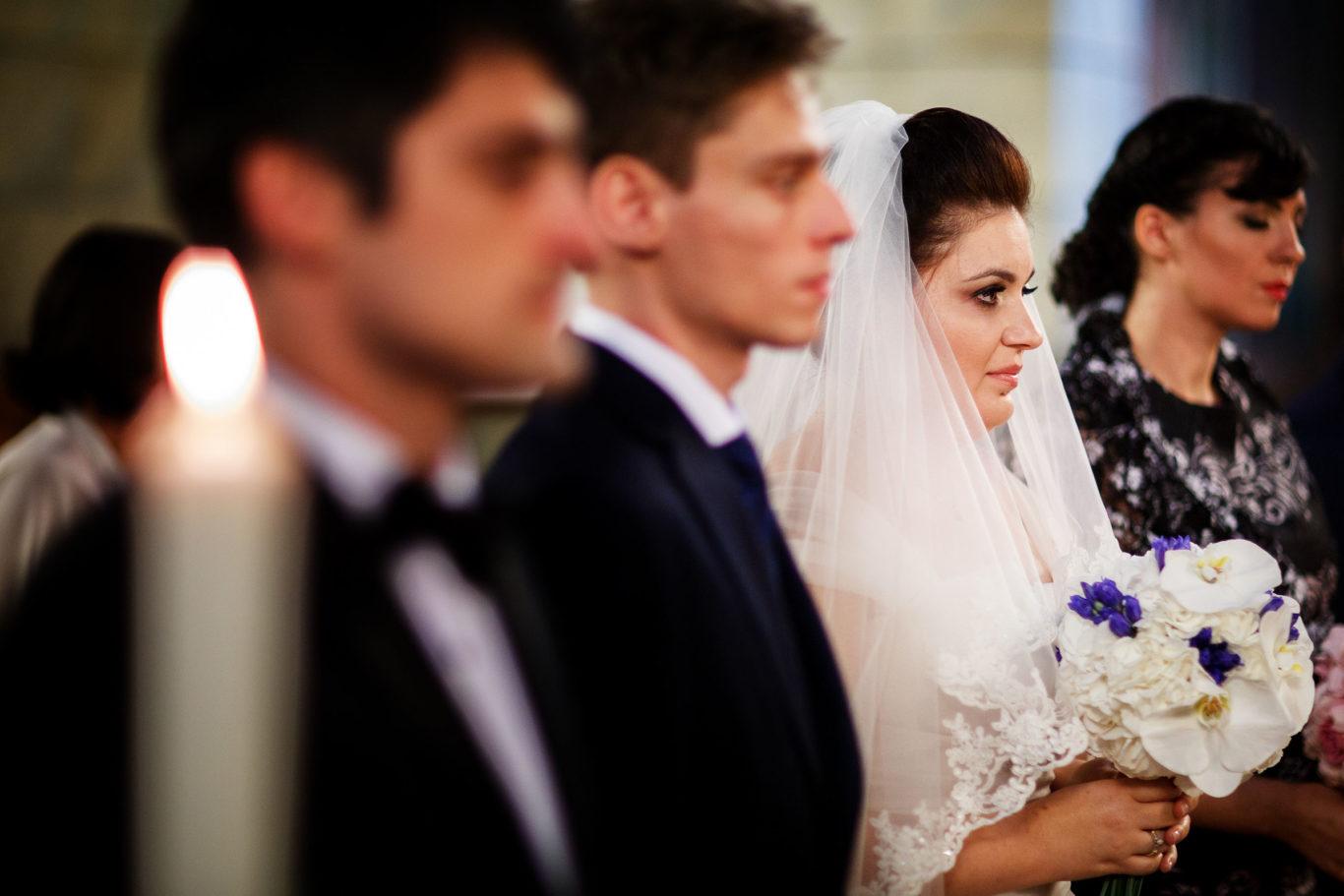 0215-Fotografie-nunta-Roxana-Costin-fotograf-Ciprian-Dumitrescu-DCF_5634